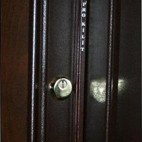 stp-kilit-kecioren-incirli-cilingir